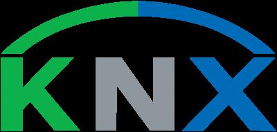 KNX zertifiziert